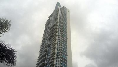 Elegante Apartamento en Costa del Este  vl  16-4558  (667.63711)