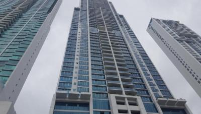 Espectacular Apartamento en Costa del Este  vl  16-4977  (667.63711)
