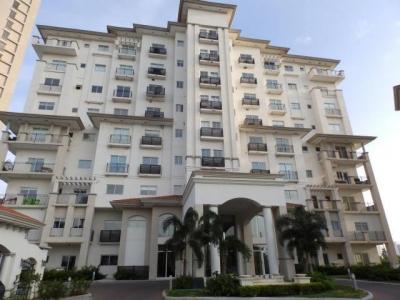 Lujoso Apartamento en Santa Maria  vl  17-365  (667.63711)