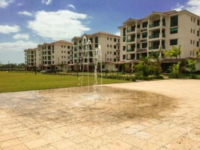 Hermoso Apartamento en Costa Sur  vl 17-464  (667.63711)