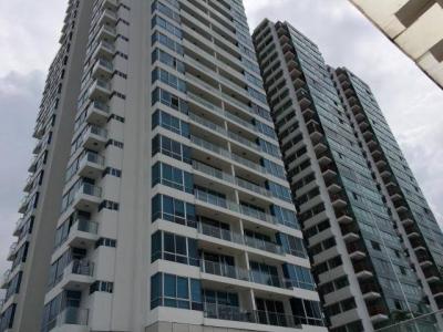 Vendo hermoso Apto en PH Top Towers en Costa del Este 2 alcobas  #17-3835 **GG**