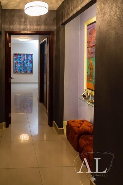 Se Vende Apartamento en PH Latitude en Costa del Este - $530,000