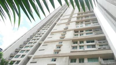 Alquilo Apartamento Amoblado en PH Sevilla, Costa del Este #18-2242**GG**