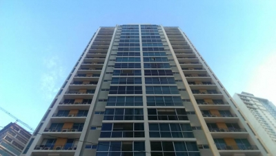 Vendo Apartamento Exclusivo en PH Costa View, Costa del Este #18-3846**GG**