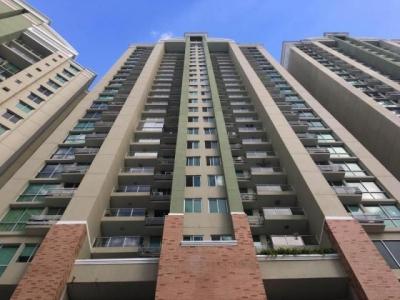 Vendo Apartamento Exclusivo en PH Green Bay, Costa del Este #18-2282**GG**