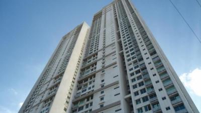 Alquilo Apartamento Amoblado en PH Sevilla, Costa del Este #18-4695**GG**
