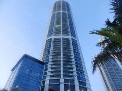 Vendo Apartamento de Lujo en PH Pearl of the Sea, Costa del Este 16-4786**GG**