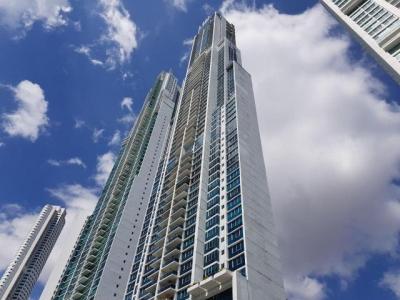 Vendo Apartamento Espectacular en PH Vitri Tower, Costa del Este 18-1426**GG**