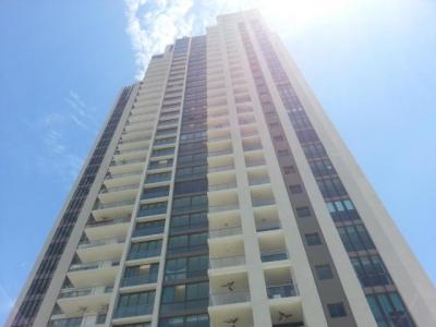 Vendo Apartamento de Lujo en PH Valery Point, Santa María 16-3921**GG**