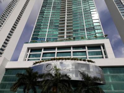 Vendo Apartamento Exclusivo en PH Ocean Two, Costa del Este 17-7062**GG**