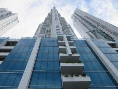 Vendo Apartamento de lujo en PH Vitri Tower, Costa del Este 17-6823**GG**