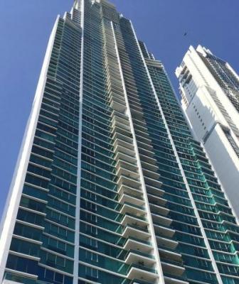 Vendo Apartamento de lujo en PH Ocean Two, Costa del Este 17-1413**GG**