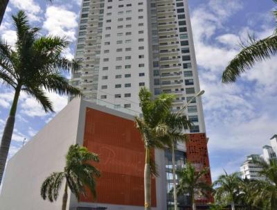 Vendo Apartamento Exclusivo en PH Paramount, Costa del Este 18-6651**GG**
