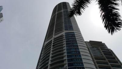 Vendo Apartamento de lujo en PH Pearl at the Sea, Costa del Este 18-4413**GG**