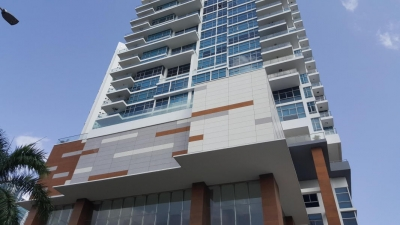 Vendo Apartamento Exclusivo en PH Ten Tower, Costa del Este 17-2279**GG**