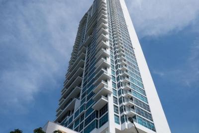 Vendo Apartamento Exclusivo en PH Ten Tower, Costa del Este 18-3595**GG**
