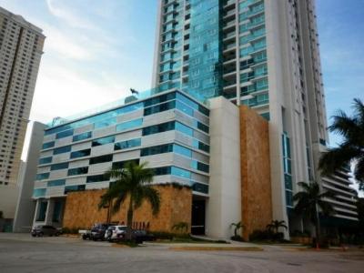 Vendo Apartamento Exclusivo en PH Titanium Tower, Costa del Este 18-3788**GG**