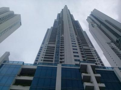 Vendo Apartamento de lujo en PH Vitri Tower, Costa del Este 18-3904**GG**
