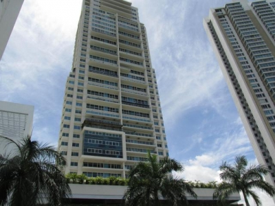 Vendo Apartamento Exclusivo en PH Zeus, Costa del Este 18-3659**GG**