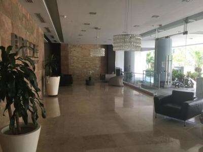 18-6846 Apartamento Venta en Costa del Este jack