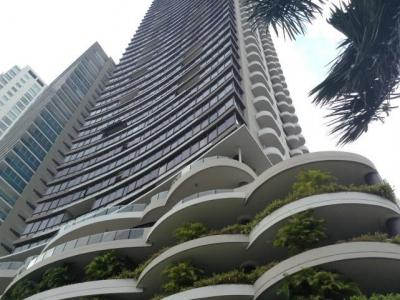 18-4437 AF Majestuoso apartamento se vende en Juan Díaz