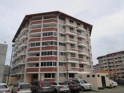 18-2848 AF Se vende cómodo apartamento en Juan Díaz