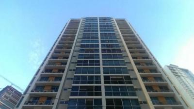 18-4161 AF Apartamento en alquiler en Costa del Este