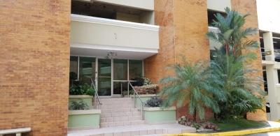 19-650 apartamento en alquiler en Costa del Este jack