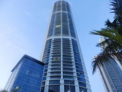 18-7470 AF Apartamento en Costa del Este se alquila