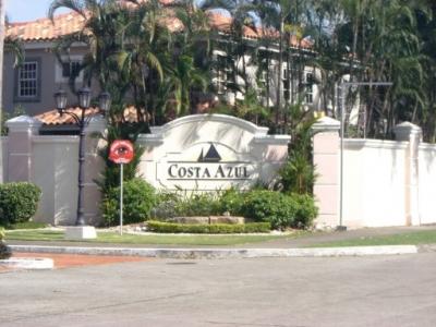 Casa Venta 350mt2 distribuidos dos plantas lujosas MPC983