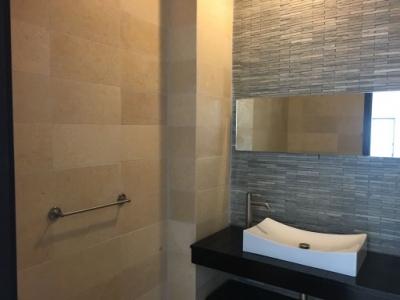 Exclusivo apartamento en AquaII Costa del Este MPC1018