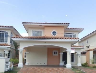 Vendo Casa Espectacular en PH Villa Valencia, Costa Sur 19-597**GG**