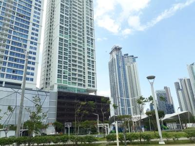 alquiler de apartamento en costa del este #19-3804HEL**