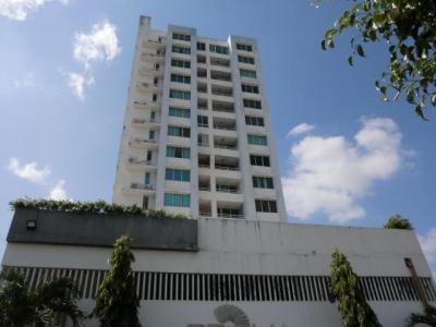 alquiler de apartamento en parque lefevre #19-3853HEL**