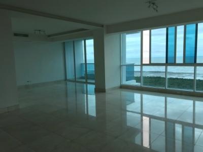 Apartamento vista al mar Vitri Costa del Este MPC1470