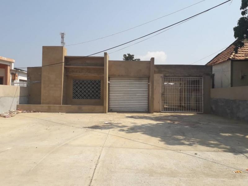 Santa Rita - Locales Comerciales