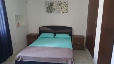 confortable habitaciones para ejecutivos o personas que trabajen