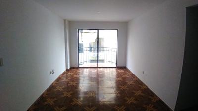 Apartamento VENTA Torres de Don Alejo