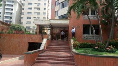 Edificio Loranze Baq