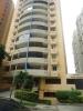 Las Chimeneas - Apartamentos