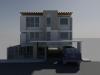 Municipio Guasimos - Apartamentos