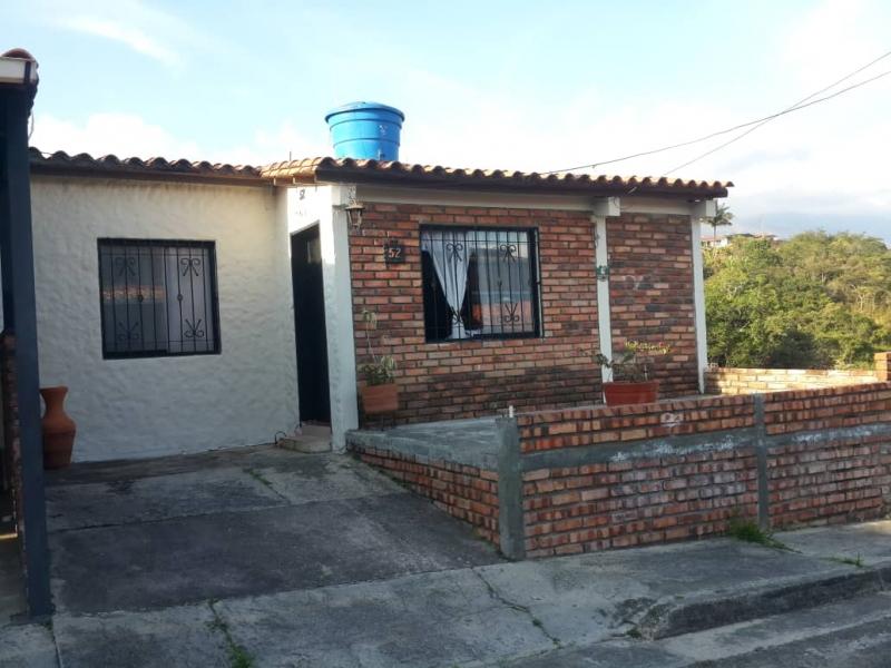 Municipio Guasimos - Casas o TownHouses