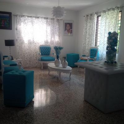 Vendo casa en Residencial Almendra II,  sector Alameda