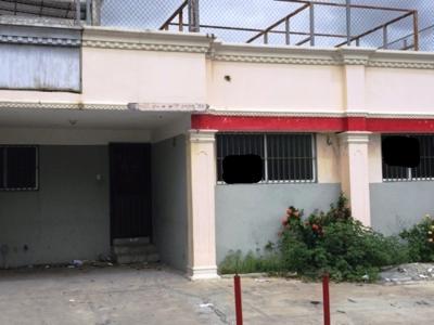 CASA EN VENTA EN EL RESIDENCIAL SANTO DOMINGO  EN HERRERA.
