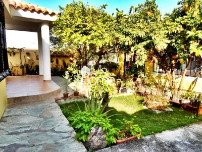 Hermosa Casa en Venta, Puerta de Hierro Santo Domingo Oeste