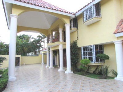 Casa en venta  Alameda