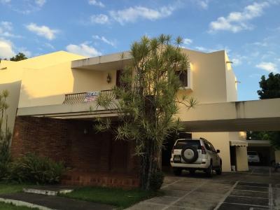 Casa amplia en ALAMEDA