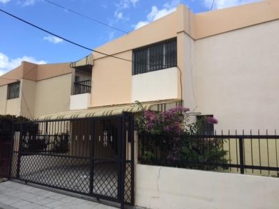Casa en venta en Herrera