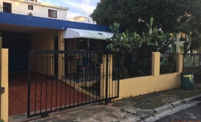 Residencial Santo Domingo