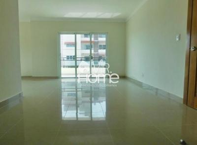 Apartamento en Costa Verde